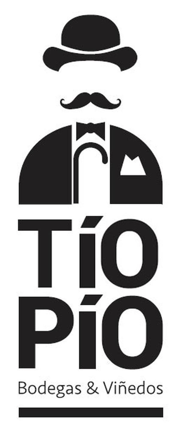 Bopi 25 05 2016 Solicitudes Registro De Marcas Marcas Tv  # Muebles De Cocina Teymo